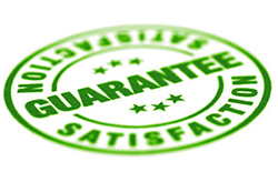 Key Lock Quality Guarantee in Shady Hills, FL